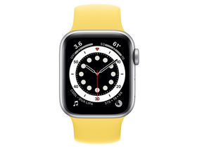 Apple Watch Series 6 GPS版