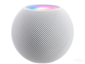 苹果HomePod mini
