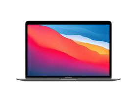 苹果MacBook Air 2020(M1/8GB/256GB)