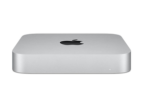 苹果MacMini 2020款(Apple M1/8GB/512GB)