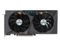 技嘉GeForce RTX 3060 Ti EAGLE 8G