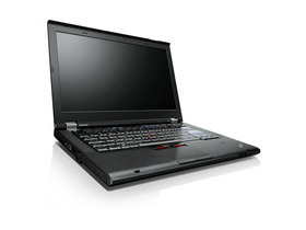 联想ThinkPad T420 4179GWC前视