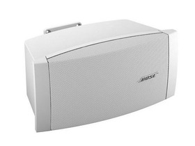 Bose FreeSpace DS 100SE图片1
