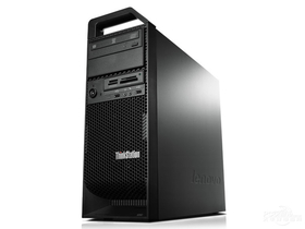 联想ThinkStation S30 43513C8