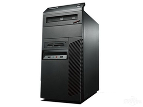 ThinkCentre M8480t(i5 3570/4G/1TB)