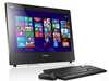 联想 ThinkCentre E93z Touch Pro 10BY002ECV