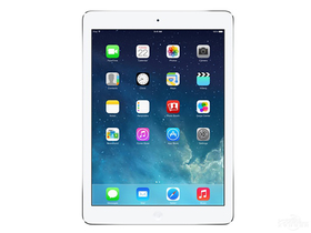 苹果iPad Air(32G/Wifi版)