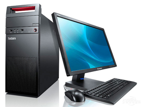 ThinkCentre E73 10C0003YCW