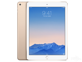 苹果iPad Air 2(128G/Wifi版)