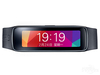 三星GALAXY Gear Fit R350