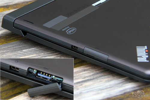 联想ThinkPad 10 20C1A013CD