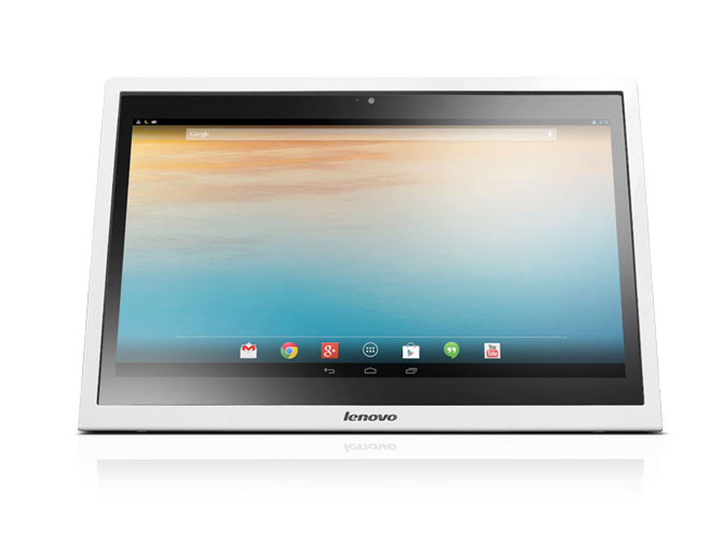 LENOVO N300 WINDOWS 7 64 DRIVER