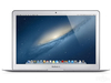 苹果 13英寸 MacBook Air(MJVE2CH/A)