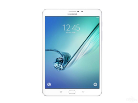 三星GALAXY Tab S2 8.0(T710/32GB)