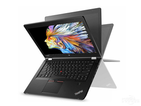 联想ThinkPad P40 Yoga 20GQA003CD