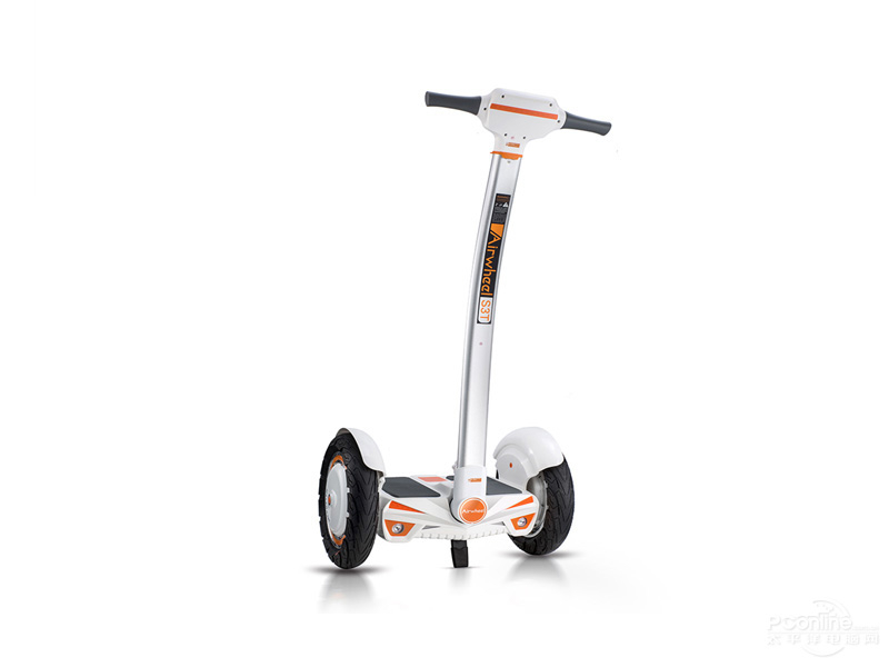 Airwheel S3T 图片1