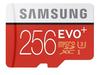 三星 Micro SD EVO Plus 256GB