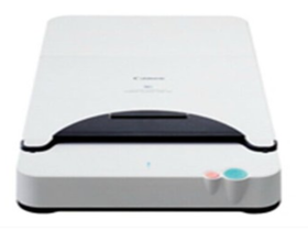 佳能Flatbed Scanner Unit 101(FB101)