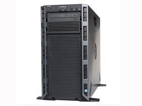 戴尔PowerEdge T430