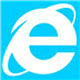 (IE10)Internet Explorer 10