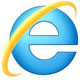 (IE9)Internet Explorer 9.0