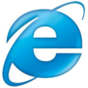 (IE6)Internet Explorer